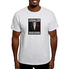 DRUG LORD T-Shirt
