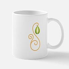 Peridot Mugs