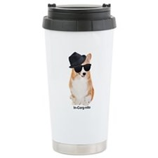 In-Corg-nito Travel Mug