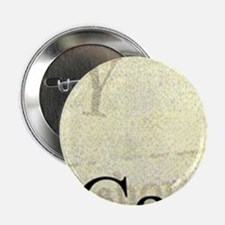 "October 21st 2.25"" Button (10 pack)"