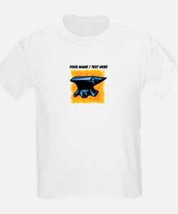 Custom Anvil T-Shirt
