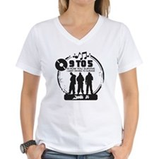 9 to 5 is how you survive I Shirt