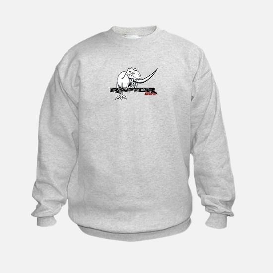 Ford Raptor Svt Sweatshirt