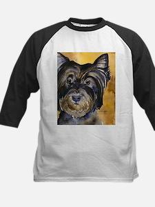 Cairn Terrier Tee