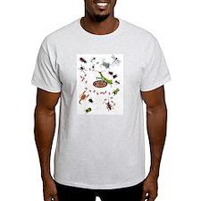 Creeps T-Shirt