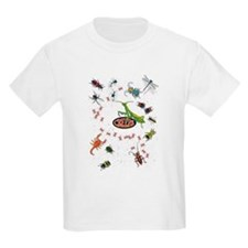 Creeps T-Shirt