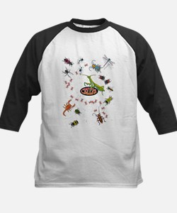 Unique Beetles Tee