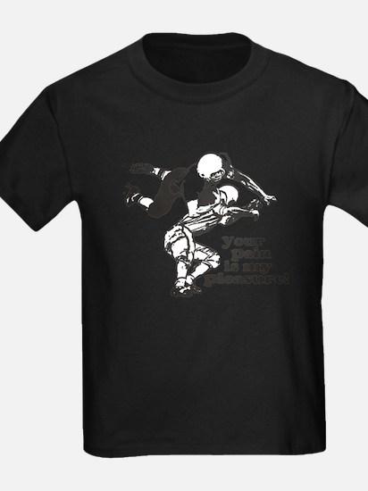 cpsports207 T-Shirt