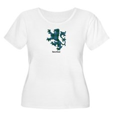 Lion - Irvine T-Shirt