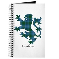 Lion - Irvine Journal
