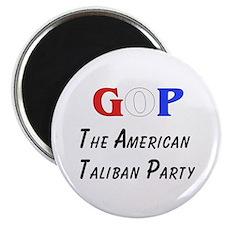 GOP American Taliban Magnet