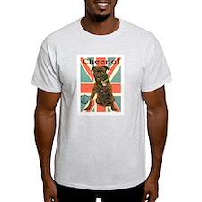 CHEERIO! T-Shirt