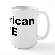American PIE Mugs