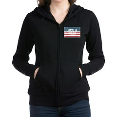 Coverville Kanji Hoodie