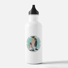 Penguin Animal Classic Water Bottle