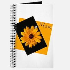 Mom (Sunny Flower) Journal