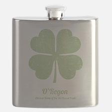 O'Regon Flask