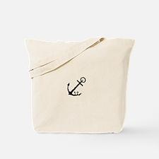 Swing Dance Addiction Tote Bag