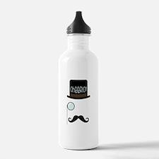 Cheerio Water Bottle