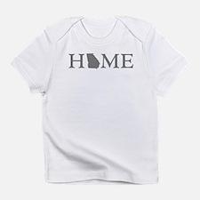 Georgia Home Infant T-Shirt