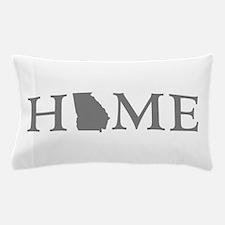Georgia Home Pillow Case