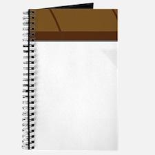 Brandy Cognac Cigar Journal