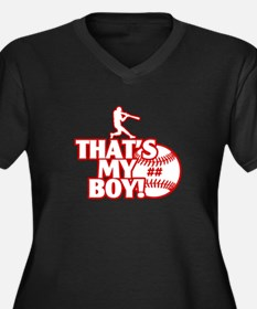 Personalized Fastpitch Softball Original Plus Size