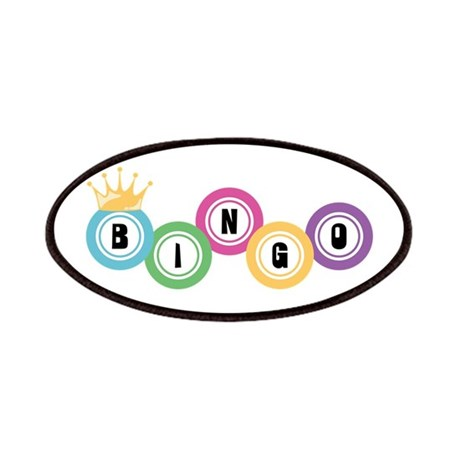 Bingo Patches