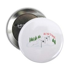 "Hit The Slopes 2.25"" Button (100 pack)"