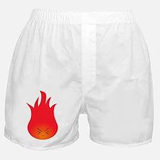 AngryBall Boxer Shorts