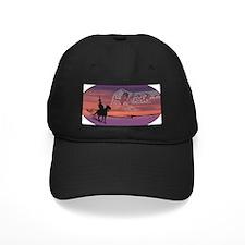 Buffalo Visions Baseball Hat