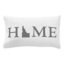 Idaho Home Pillow Case