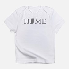 Indiana Home Infant T-Shirt