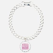 [Pink] World's Greatest Bracelet