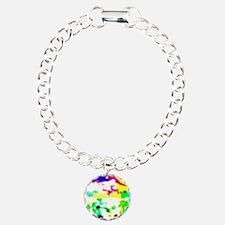 Spectrum of memories Bracelet