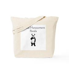 Cute Sex humor Tote Bag