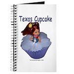 Texas Cupcake Journal