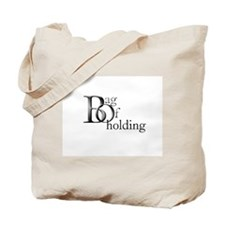 Tote of Holding