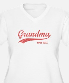 Personalize Grand T-Shirt