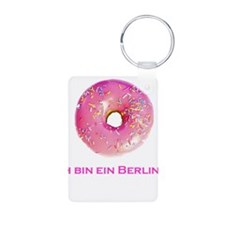 donut.png Keychains