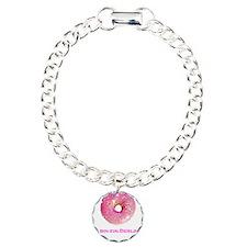 donut.png Bracelet