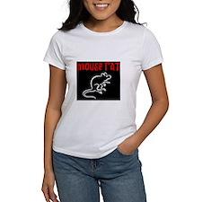 Mouse Rat tee T-Shirt