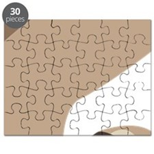 Slow Steady Puzzle