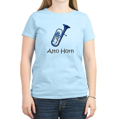 Alto/Got Alto? Women's Light T-Shirt