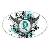 Scleroderma ribbon 50 Pack