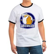 Drink Michigan T