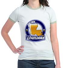 Drink Louisiana T