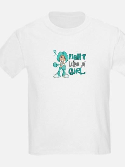 Scleroderma FLAG 42.8 T-Shirt