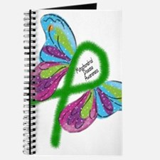Mito Butterfly Journal