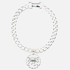 Cells Of Life.png Bracelet